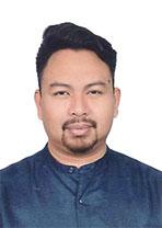 Mohd Juhari Bin Husin