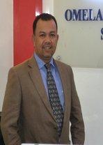 Dato Mohamad Azman Bin Osman