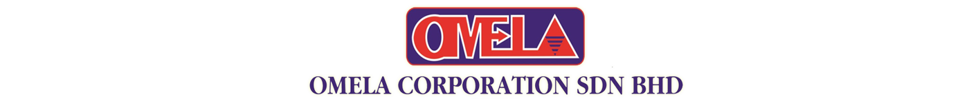 OMELA Corporation