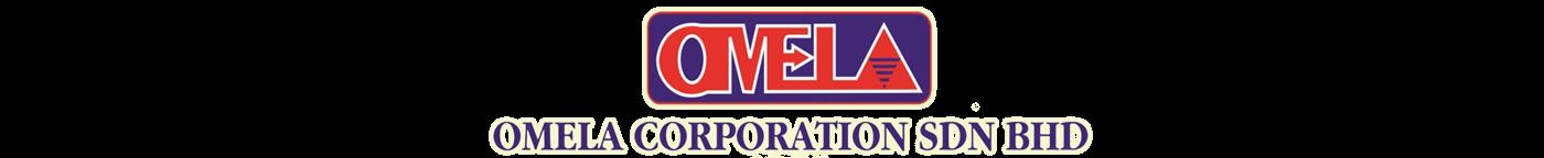 OMELA Corporation